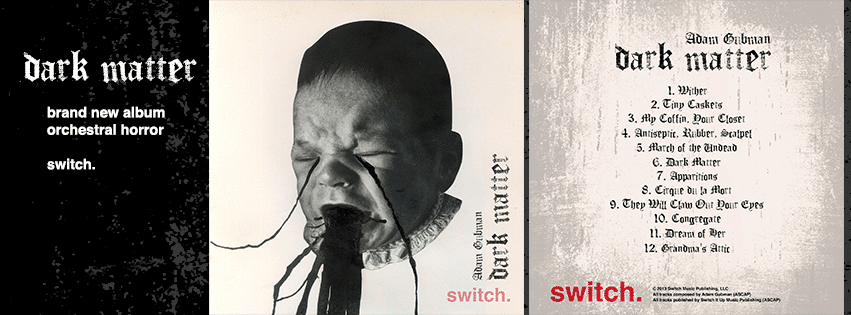 switch_DarkMatter_cover