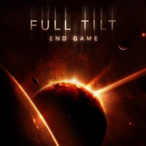 Full Tilt END GAME