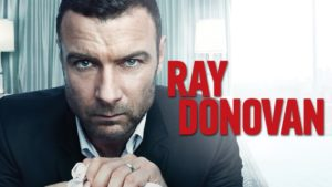 a-poster-of-the-television-crime-drama-series-on-showtime-ray-donovan