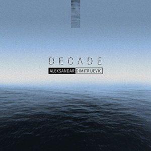 decade imperativa Records