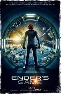 20130815-enders-game-poster2