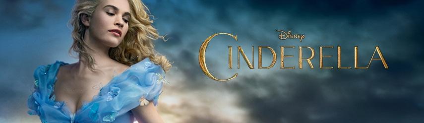Cinderella-2015-banner