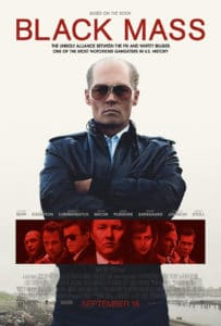 tom-holkenborg-junkie-xl-black-mass-official-poster