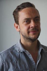 PAUL CARTLICH Editor HEAD SHOT1