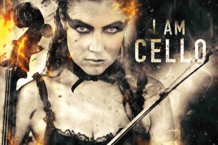 I-AM-CELLO-front-cover