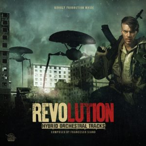 revolutionrevoltprodutionmusic