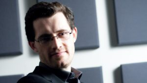 austin-wintory-free-downloads-birthday-donation