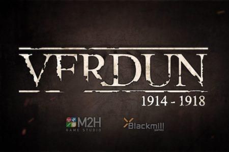 Composer Bart Delissen on the creation of the music for Verdun&