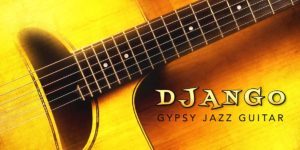 django-gypsy-jazz-guitar-sample-library-impact-soundworks