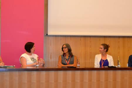 women-in-film-music-panel-soundtrack-cologne