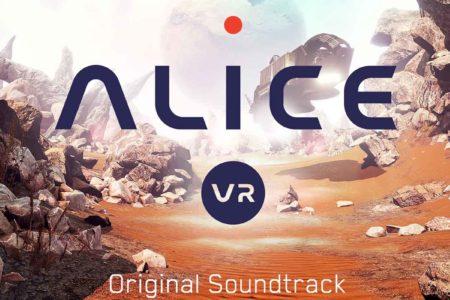 alicevr_soundtrack_coverart_1200
