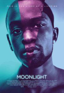 moonlight_nicholas_britell