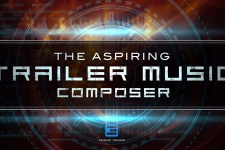 the-aspiring-trailer-music-online-course-christian-baczyk