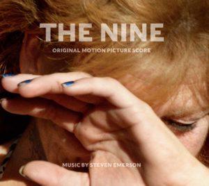 The Nine-Score-steven-emerson