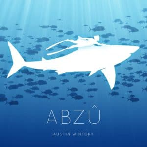 abzu_soundtrack_review