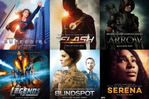 blake_neely_all_supergirl-flash-lot-blindspot-serena-arrow