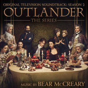 outlander-2_soundtrack_bearmccreary