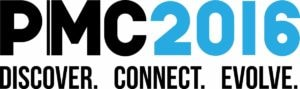 pmc_productionmusicconference2016_logo