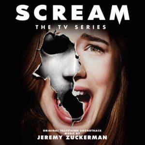scream_soundtrack_Jeremy Zuckerman