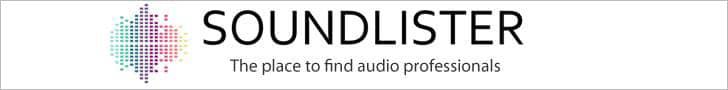 soundlister_banner2