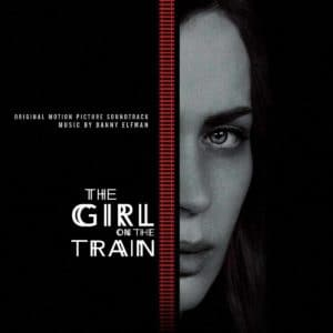 the girl on the train danny elfman