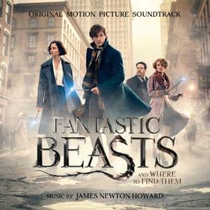 fantastic_beasts_soundtrack_review_jamesnewtonhoward