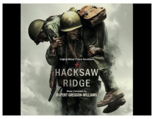 hacksawridge-soundtrack-cover