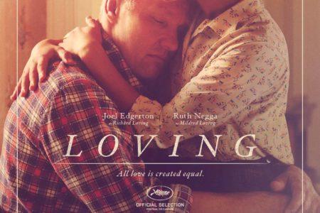 loving_onesheet_rgb_soundtrack_davidwingo