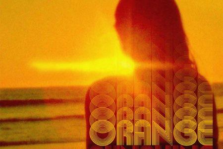 orangesunshine_soundtrack