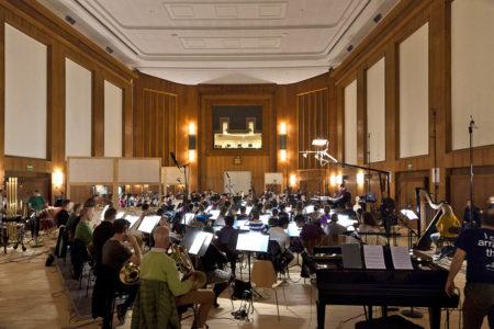 SSV_StageA_OrchestraPope1