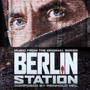 berlin-station_1200
