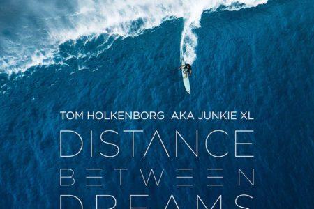 distance-between-dreams_1200