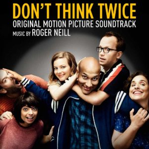 dont-think-twice_soundtrack