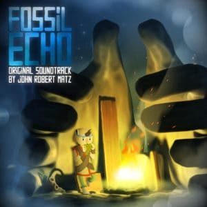 fossil_echo_soundtrack
