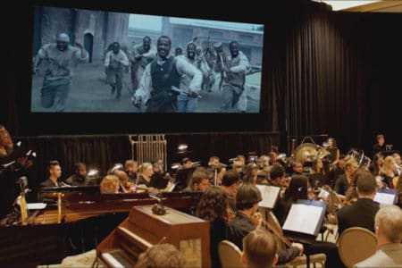 henry-jackman-the-birth-of-a-nation-live-recording