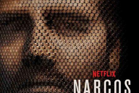 narcos-season-2_1200