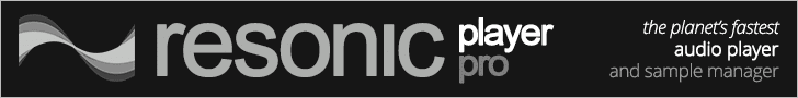 resonic_banner_grau