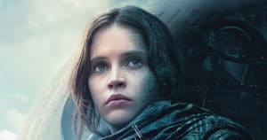 trailer-music-placements-october_star-wars_rogue-one