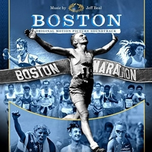 boston_soundtrack