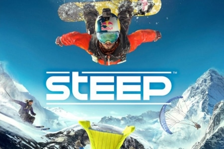 steep_soundtrack