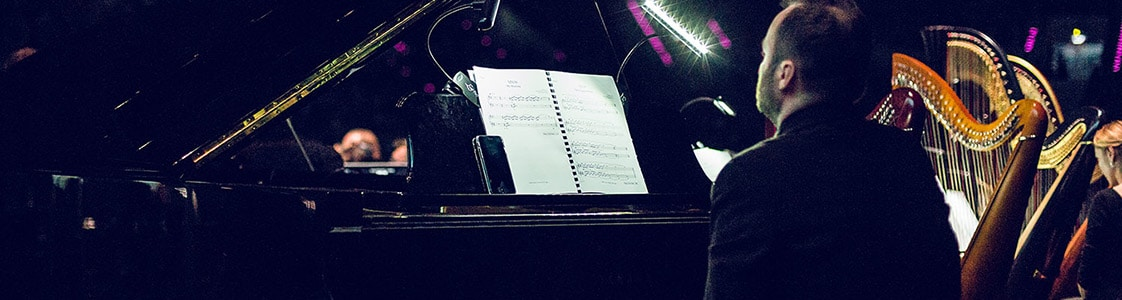 titanic_live_krakow_piano_fmf_11222