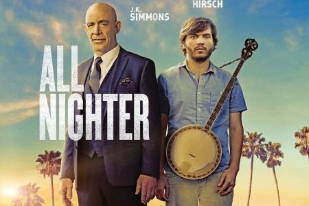 AllNighter_soundtrack