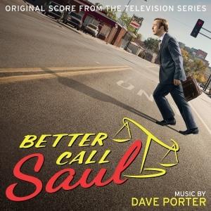 BetterCallSaul_soundtrack