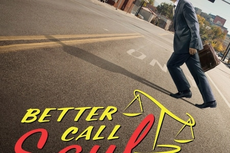 BetterCallSaul_soundtrack