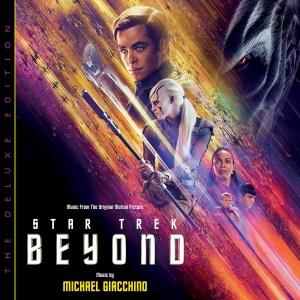 BeyondCover_startrek_soundtrack