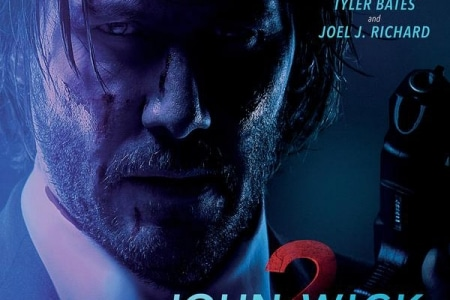 JohnWick2_soundtrack