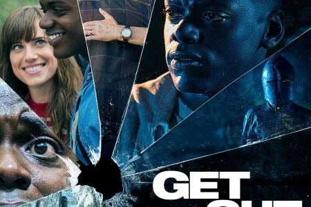 get out_soundtrack