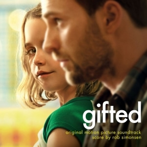 gifted_soundtrack