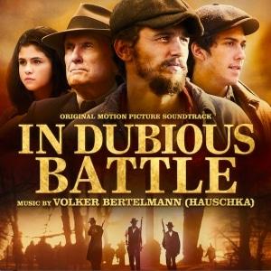 in-dubious-battle_soundtrack