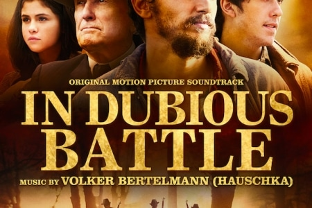 in-dubious-battle_soundtrack